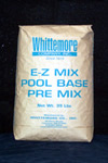 Buy Vermiculite From Whittemore Company